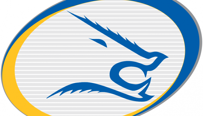 Javelina Athletics