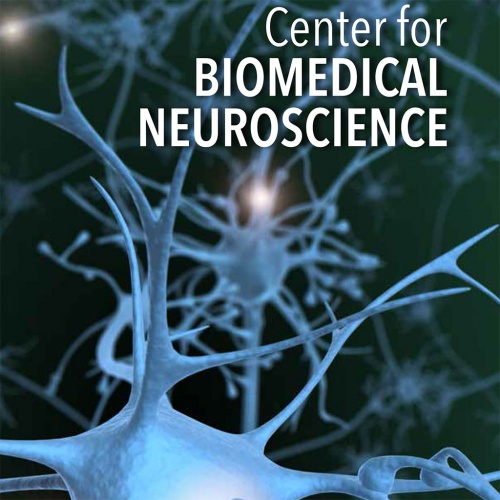 Center for Biomedical Neuroscience